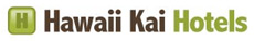 hawaii-kai-hotels